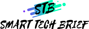 Smart Tech Brief