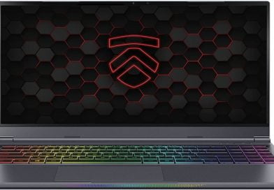 Eluktronics MAX-15 Review : Undercover Gaming Laptop